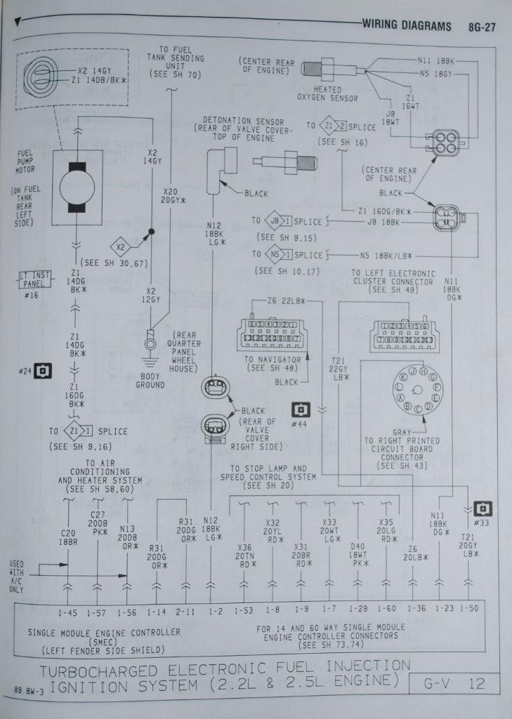 Großzügig Denso O2 Sensor Schaltplan Galerie - Elektrische ...