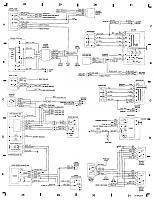 1991 Daytona wiring diagramsTurbo Mopar Forums