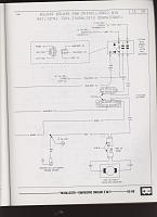 Click image for larger version.  Name:L body page 31.jpg Views:17 Size:981.1 KB ID:64197