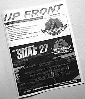 Click image for larger version.  Name:SDAC-UpFront152.jpg Views:97 Size:230.1 KB ID:60612