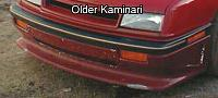 Click image for larger version.  Name:89csxbumper-kaminari-then.jpg Views:334 Size:68.8 KB ID:59843