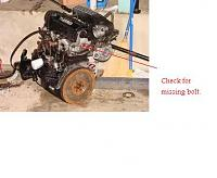 Click image for larger version.  Name:oil.jpg Views:55 Size:16.3 KB ID:44523