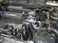 Click image for larger version.  Name:engine001.jpg Views:98 Size:152.9 KB ID:61174