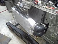 Click image for larger version.  Name:engine002.jpg Views:68 Size:116.6 KB ID:61175
