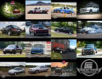 Click image for larger version.  Name:2018SDACPreview.jpg Views:49 Size:272.3 KB ID:61814