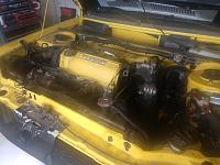 Click image for larger version.  Name:engine compartment back together.jpg Views:15 Size:1.59 MB ID:64943
