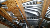 Click image for larger version.  Name:3 Exhaust Systems and Downpipes Back In stock.jpg Views:98 Size:965.0 KB ID:59209