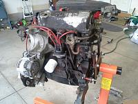 Click image for larger version.  Name:motor_005.jpg Views:102 Size:116.2 KB ID:60438