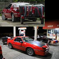 Click image for larger version.  Name:007.jpg Views:26 Size:571.9 KB ID:63703