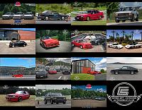 Click image for larger version.  Name:2019SDACPreview.jpg Views:142 Size:275.3 KB ID:63523