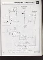 Click image for larger version.  Name:L body page 32.jpg Views:17 Size:1,014.2 KB ID:64198