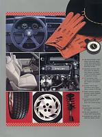 Click image for larger version.  Name:1987 Dodge Shelby CSX-05.jpg Views:62 Size:627.9 KB ID:55208