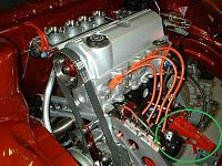 Click image for larger version.  Name:engine compartment.jpg Views:441 Size:156.5 KB ID:49216