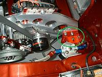 Click image for larger version.  Name:motor plate #1.jpg Views:332 Size:147.6 KB ID:49217