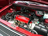 Click image for larger version.  Name:84 engine.jpg Views:375 Size:80.5 KB ID:43329
