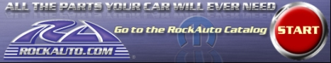 Rock Auto - Prime Ad