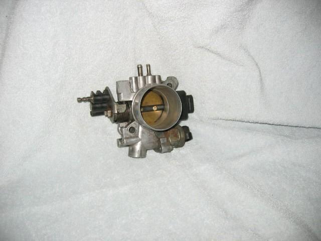 52mm TB