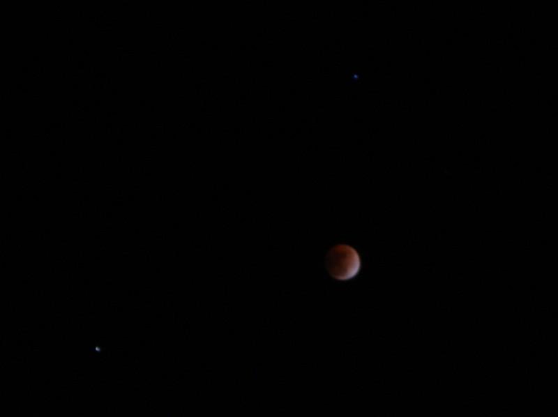 Lunar_eclipse_2_20_08