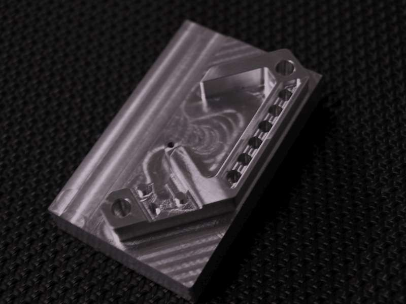 carabiner_2-800
