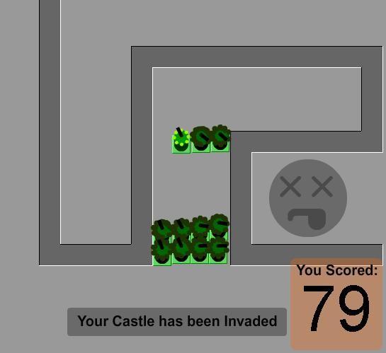 castle79