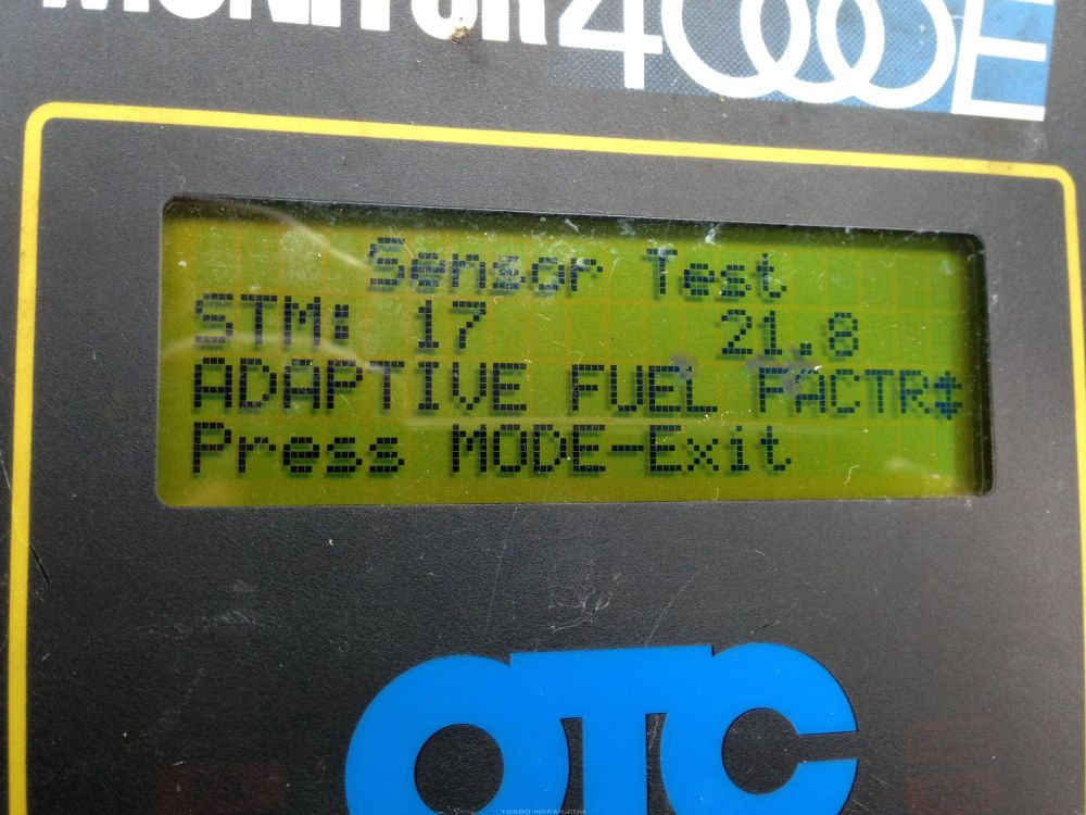Adaptive_Fuel_Factor