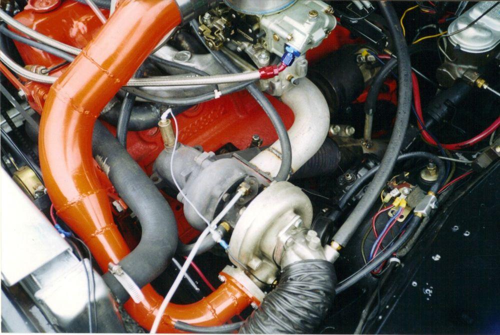 Turbo6-2