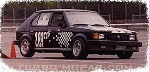 1986 GLHS #289