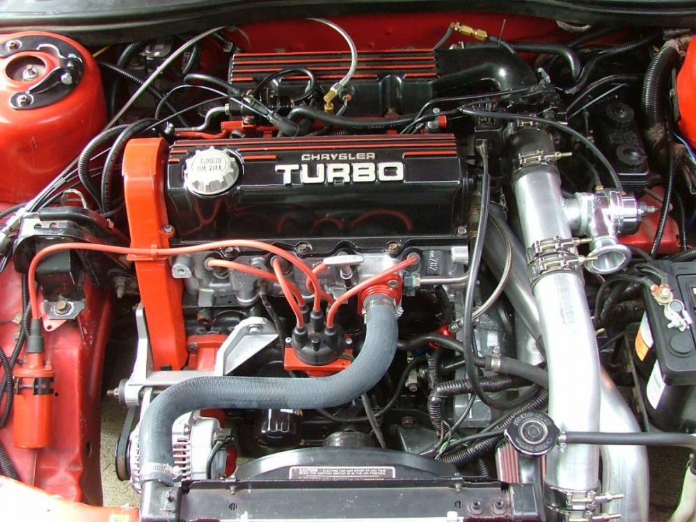 Jax '90 Daytona