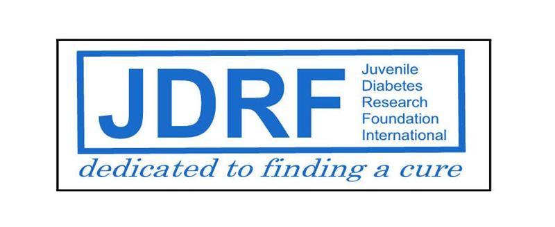 JDRF_Medium_