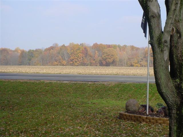 Nov200701_Small_