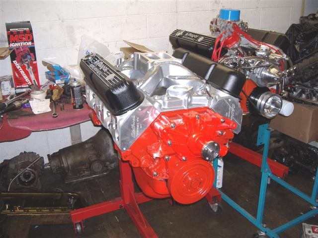 engine010_Small_