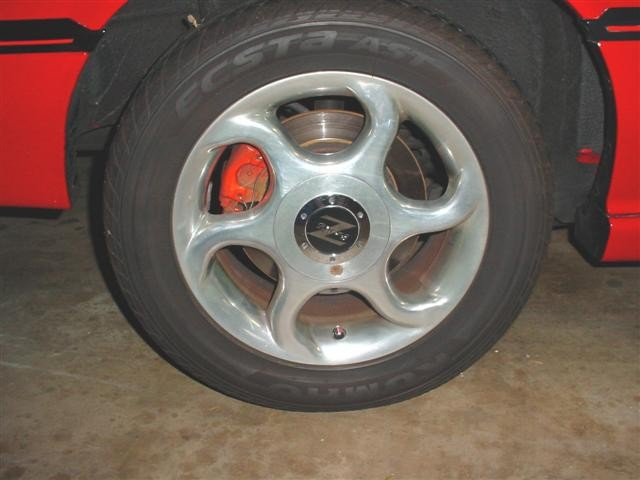 wheel01_Small_