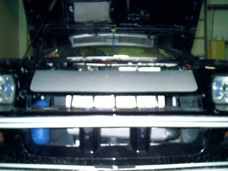 James_new_engine_2-2003_007