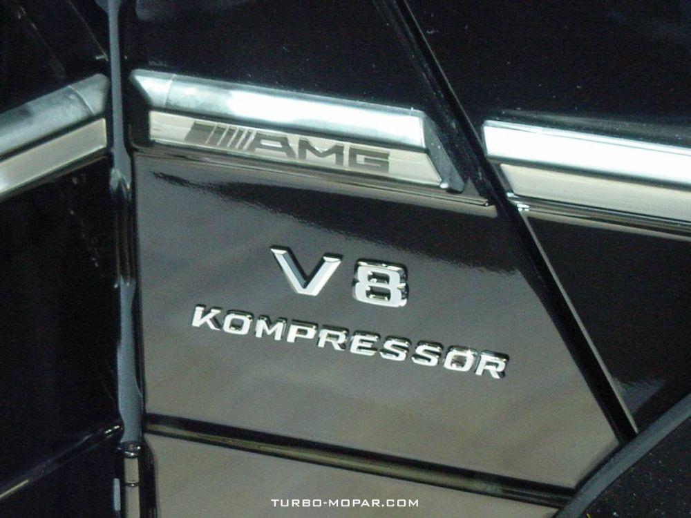 2005_Mercedes_G55_AMG