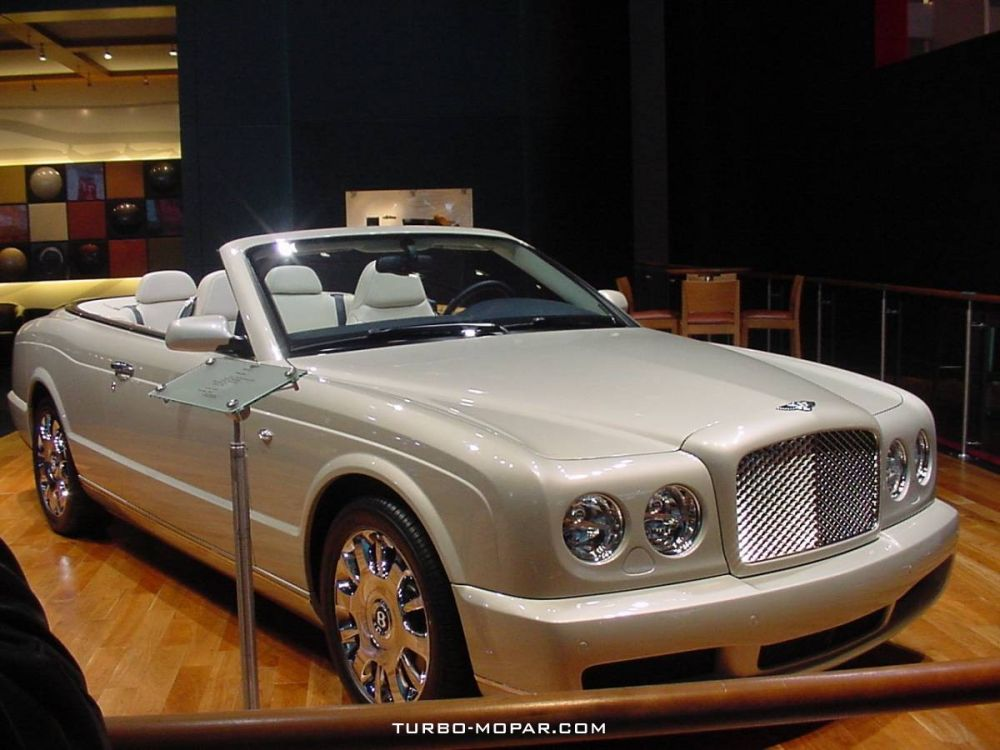 2006_Bentley_Azure