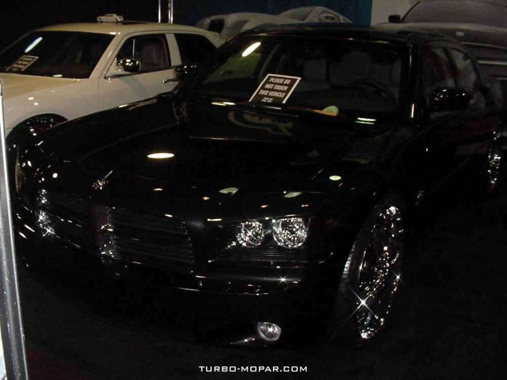 50cent_s_Dub_Edition_Dodge_Charger