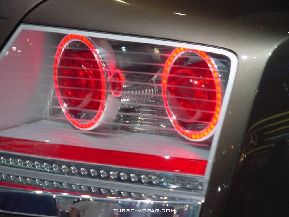 Chrysler_Imperial_Concept-taillights
