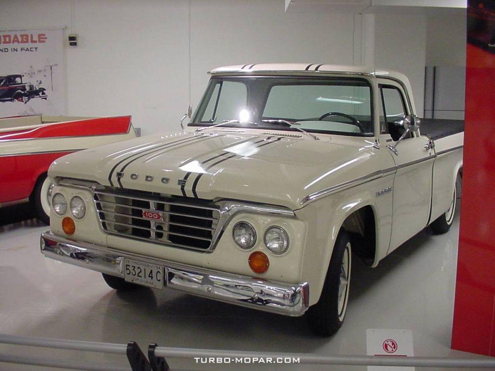 1964_Dodge_D100_Custom_Sport_Special.JPG
