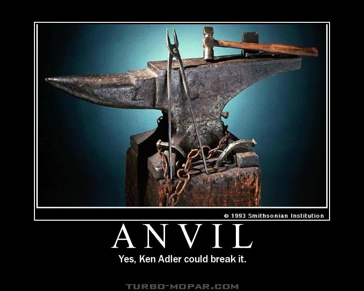 anvil1
