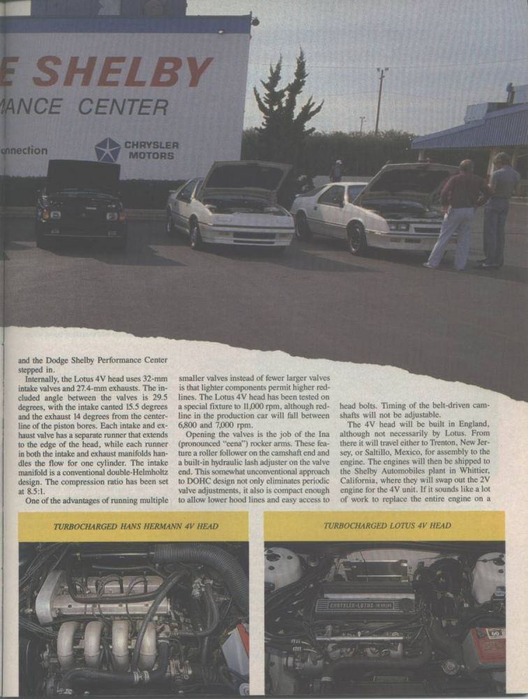 Auto Tech Mag. Article - Page 3
