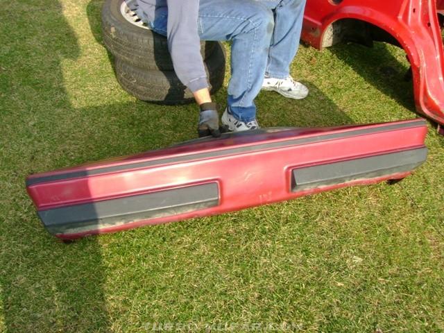 SC_rear_bumper_cover