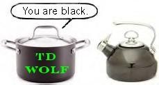 pot_calls_kettle_black1
