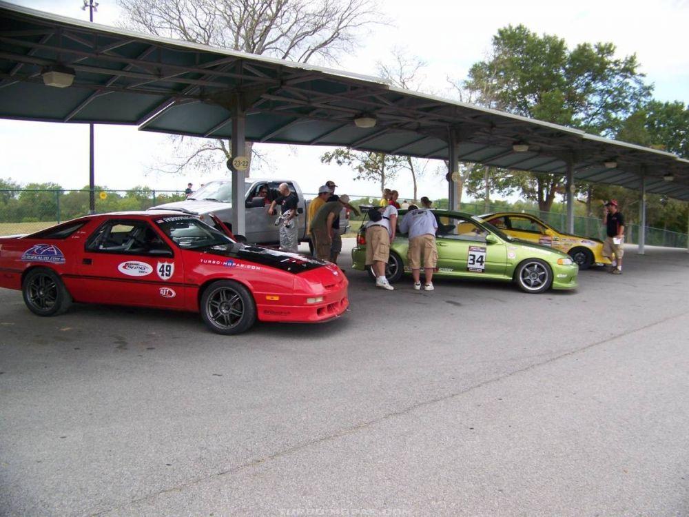 Daytona_w_Mod_Mag_Civic