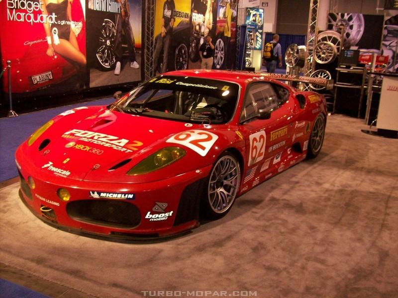 SEMA07-race-022