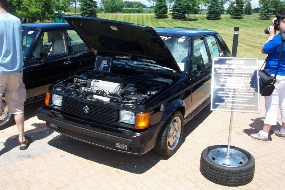 sdac18-carshow-0007