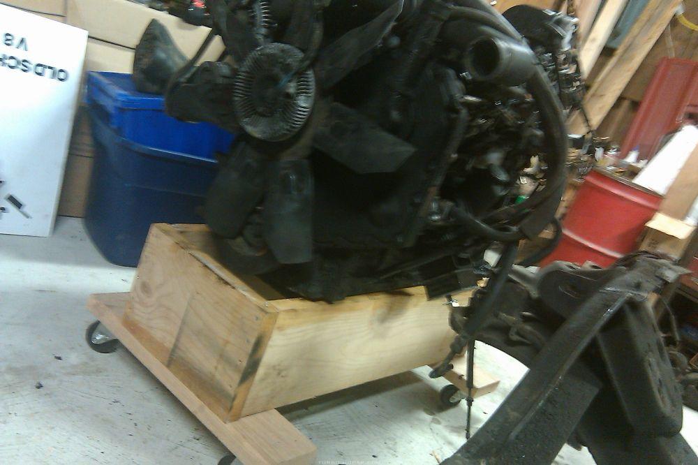 engine_cradle