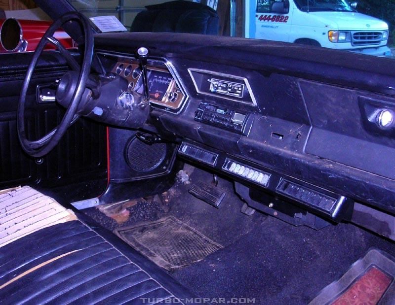 duster_interior