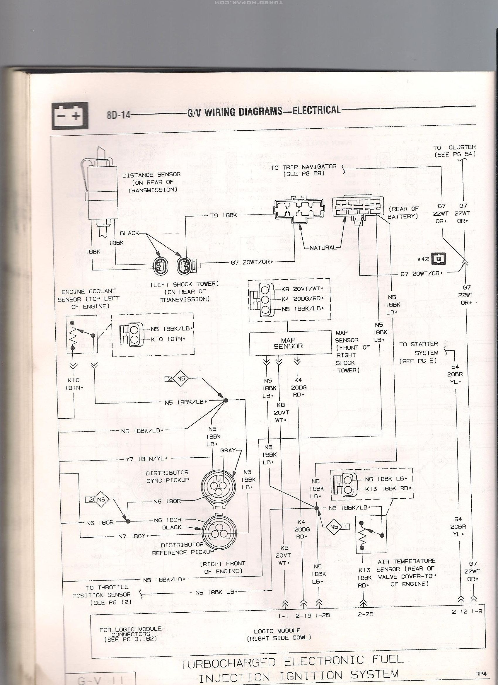 pg_11 overcharging ford 7740 wiring diagram at bayanpartner.co