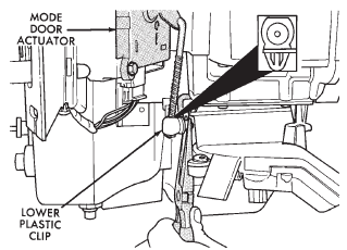 Dual Electrical Box Door Electrical Box Fan Wiring Diagram