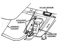 Electrical Systems:ATC Reference Information